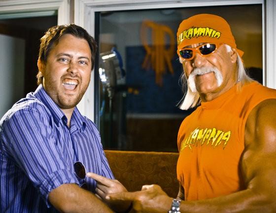 Brandon&Hogan